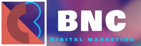 BNC Digital Marketing Logo