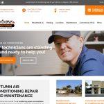 HVAC-Company-Web-Design