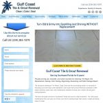 Tile-and-Grout-Cleaning-Web-Design