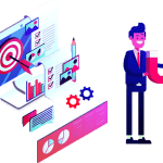 BNC DIGITAL MARKETING & WEBSITE SERVICES 2020 Best Digital Marketing Secrets SEO, Website Development, & Web Hosting Services