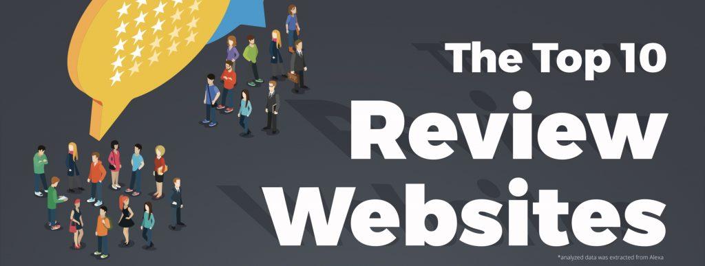 BNC DIGITAL MARKETING & WEBSITE SERVICES Top 10 Review Sites SEO, Website Development, & Web Hosting Services