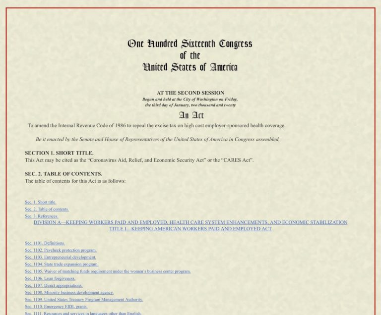 BNC DIGITAL MARKETING & WEBSITE SERVICES Coronavirus (COVID-19) Relief Resources SEO, Website Development, & Web Hosting Services